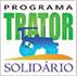 Programa Trator